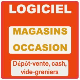 SOLUTIONS PDV SUD-EST